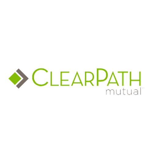 Clear Path Mutual