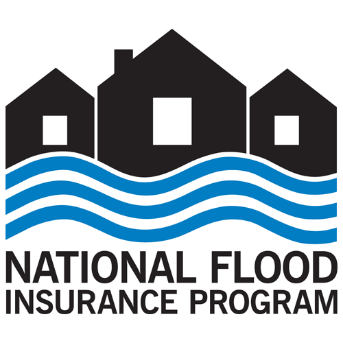 National Flood