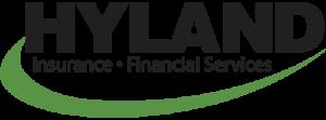 Hyland Insurance - Logo 500
